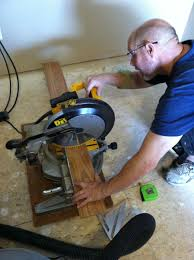 Cut Laminate Flooring With Miter Saw by Bedroom How To Pergo Laminate Flooring Courtney U0027s Craftin U0026cookin