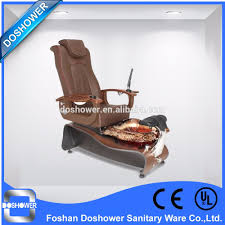 Pipeless Pedicure Chairs Uk by Wholesale Pedicure Spa Pipeless Jet Online Buy Best Pedicure Spa