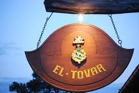 El Tovar Dining Room Lounge by El Tovar All Natural Black Angus Prime Rib Hash Picture Of El