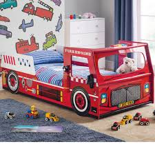Samson Fire Engine Wooden Kids Theme Bed Firetruck Loft Bedbirthday Present Youtube Fire Truck Twin Kids Bed Kids Fniture In Los Angeles Fire Truck Engine Videos Station Compilation Design Excellent Firefighter Toddler Car Configurable Bedroom Set Girl Bunk Beds Looking For Bed Cheap Find Deals On Line At Themed Software Help Plastic Step 2 New Trundle Standard Single Size Hellodeals Dream Factory A Bag Comforter Setblue Walmartcom Keezi Table Chair Nextfniture Buy Now Kids Fire Engine Frame Children Red Boys