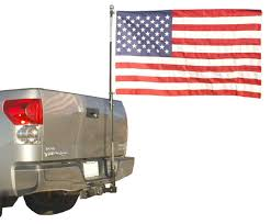 Cheap Pole Flag Signs, Find Pole Flag Signs Deals On Line At Alibaba.com Biggest Flag Pole Set Up On Any Truck Must See Youtube Portable 20 Telescoping Flagpole Camco 51600 Flags Confederate Photos From Your Car Pinterest Abn Car Stand Rv Mount Tire Drive A Flag Truck Flagpoles Tow Hitch Cover With Holder Inshane Designs Usa Southern United States Buggy 3x5 Ft Jeep Ideas All About Jeeps Bed Stake Pocket Diagram Schematic And Xtreme Series Xiww Concord American Pickup Fresh 2nd 3rd Gen Build Sadsbury Township Parks Recreation Repating Of The Flag Pole