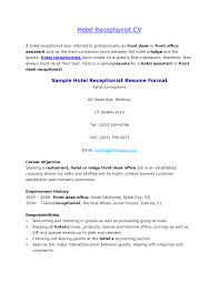 Front Desk Manager Salary by 100 Front Desk Manager Salary Nyc Morgan Mckinley Global