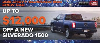 Hampton Roads, Norfolk & Virginia Beach Chevy Dealer - Priority ... 2015 Chevrolet Silverado 1500 4x4 62l V8 8speed Test Reviews Apparatus Sale Category Spmfaaorg Page 2 Davis Auto Sales Certified Master Dealer In Richmond Va Huge Selection Of Used Cars For At Courtesy Hampton Falls Nh Trucks Seacoast Truck 2006 Sterling Lt9500 Boom Bucket Crane Auction Or Rims Wheels Tires Near Me Lithia Springs Ga Rimtyme Warrenton Select Diesel Truck Sales Dodge Cummins Ford Offroad Monster Show Utv Tough Mud Bogging Virginia Beach Newport News
