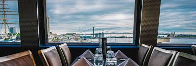 River Deck Philly Guest List by Philadelphia Lunch U0026 Dinner Cruises U0026 Skyline Views Spirit Cruises
