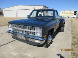 1980 Chevy Pickup Vintage Chevy Truck Pickup Searcy Ar 1980 Chevrolet 12 Ton F162 Harrisburg 2015 Square Body Idenfication Guide C10 Cj Pony Parts My What Do You Think Trucks C K Ideas Of For Sale Models Types Silverado Dually 4x4 66l Duramax Diesel 6 Speed Chevy Truck Pete Stephens Flickr Custom Interior Greattrucksonline Jamie W Lmc Life Elegant 6l Toyota 1980s