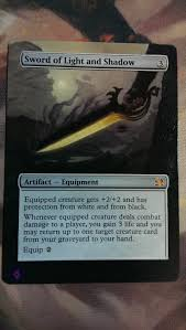 Faerie Deck Mtg Best 20 best magic cards images on pinterest magic cards history and