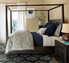 Pottery Barn Floor Lamps Discontinued by Interesting Pottery Barn Duvet Cover Discontinued Covers 215398147