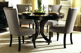 Cheap Dining Room Table Sets Kitchen And Chairs Modern Round