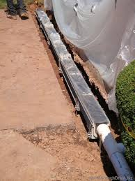 518 best Drainage Solutions images on Pinterest