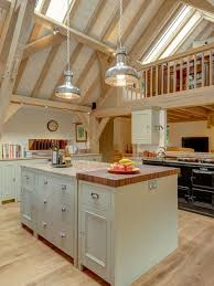 track lighting in kitchen farmhouse houzz