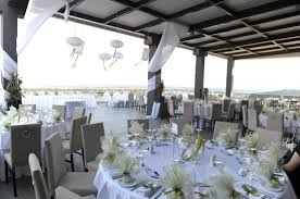 Pre wedding outdoor venue decor Picture of Ananti City Resort