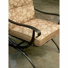 Kmart Jaclyn Smith Patio Furniture by Jaclyn Smith Today Addison Replacement Chair Cushion Shop Your