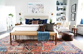 100 Interior Designers Homes The Most Popular Home Products Of The 2010s