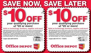 fice Depot Printable Coupons solnet sy