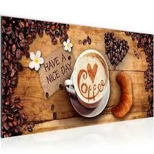 wandbilder küche kaffee coffee küchendesign moderne