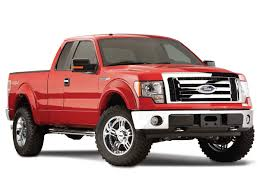 2009-2014 F150 Bushwacker Extend-a-Fender Fender Flares 20926-02 Raptor Style Bumper With Skid Plate From Galaxymotoinc Ford F150 Amazoncom Buyers Products 8590245 Poly Fender Fenderpolyfits Up Mhta51 Install Kit Robmar Plastics Inc Fiberglass Rear Dually Fenders Adapters Wheels Cversion Kits Delete Paint And Plastic Cut Scania Next Gen Beta Putting Flares On The 4runner Albino Rhino 4x4 8590195 Fenderpoly195in Quarter New Used Parts American Truck Chrome Vinyl Wrapping Fender Flares Toyota 4runner Forum Largest Easiest Way To Do Grassroots Motsports Forum Single Axle Fenders For Trucks Robmar Plastics Fibwerx Black Valance Abs Fibwerx
