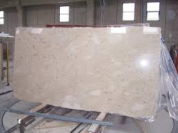 perlato sicilia italian marble r k marbles
