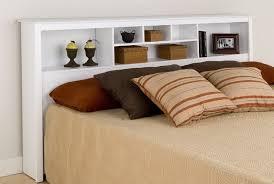 King Size Headboard Ikea Uk by King Size Bookcase Headboard Ikea Home Design Ideas