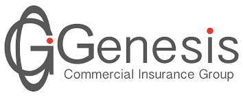 Genesis Commercial Insurance Group   Home Commercial Truck Insurance National Ipdent Truckers California Approves Up To 16 Million In Rebates For Green Tiadvisors Auto Partee Drive Act Would Let 18yearolds Drive Commercial Trucks Inrstate Find Tow Peninsula General Look For The Best Quote Online Aone True Way Website Selfdriving Trucks Are Going Hit Us Like A Humandriven Cargo Transport Freight Brokers Logistiq Rally Protest Court Ruling On Ipdent Contractors