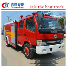 Fire Truck Supplier China,water Tank Fire Fighting Truck ... Fire Engines Somati Vehicles China Manufacturers Truck Rosenbauer Manufacture And Repair Daco Equipment Apparatus Refurbishment Update Your Trend Expected To Guide Market From 162021 Growth Kme Gorman Enterprises Fire Truck Supplier Chinawater Tank Fighting Hd Desktop Wallpaper Instagram Photo Best Rev Group Emergency Owners Information California Chapter Of Spmfaa Maxim Greenwood Llc