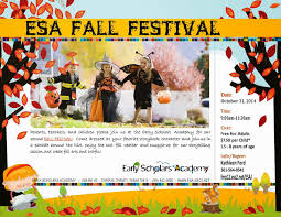 Pumpkin Patch Corpus Christi by Cc Fun For Kids 2014 Fall Festivals Pumpkin Patches And
