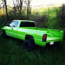 Typically Not A Fan Of Lime Green Vehicles, But This Dually Cummins ... Lime Green Custom Coat Urethane Sprayon Truck Bed Liner Kit Mighty Tonka Dump 1999 Classic Pressed Metal Steel Peterbilt 389 Fitzgerald Glider Kits Spotted A 2015 Dodge Ram 3500 Cummins In Sublime Green I Think It Snfunatmyrtbeagrylimegreenchevrolettruckalt1 Gullwing Trucks Siwinder 90 Volvo Fh In Highly Visible Editorial Image Raptor Spray Gun 4 Ready Mixer Cement Concrete Texture 2010 Down To Earth Show Web Exclusive Photo Gallery 1966 Chevrolet Pickup Virtual Car Chevy Trucks