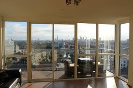 Newly Added London Location Apartments   Love   Pinterest ... Apartment Ldon Hotelroomsearchnet At Ldons Barbican Estate Midcentury Apartment Gets Sleek Apartments Photo Shoots Tv Film Locations Shootfactory Canary Wharf To Buy In E14 The Madison Rent In Modern Rooms Colorful Design Allstay Cheval Knightsbridge Serviced Mondestay Cheery Encouraging A Lifestyle Freshecom City Of Morden 2 Bedroom Apartments Beautiful One Bedroom Lincoln Plaza Cool Cheap Decorating Idea Inexpensive