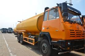 China Shacman 6X4 20000L Volume Water Tank Truck - China Water Tank ... 2017 Peterbilt 348 Water Tank Truck For Sale 5743 Miles Morris Slide In Anytype Trucks Diversified Fabricators Inc Off Road Tankers Rc Car 4 Channel Wheel Remote Control Farm Tractor With Stock Photos Images Alamy China Sinotruk Howo 4x2 For 1030 M3 Sinotruck 6x4 Sprinkler Tank Truck Cimc Vehicles Shandong Coltd Bowser Tanker Wikipedia 2000 Gallon Ledwell 135 2 12 Ton 6x6 Water Tank Truck Hobbyland