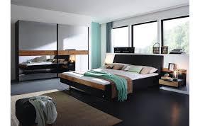 schlafzimmer 71051400104 1 möbel küchen und