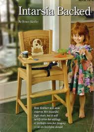 Wooden High Chair Plans • WoodArchivist Build A Chair Diy Set 45 Awesome Scrap Wood Projects You Can Make By Yourself 10 Free Plans For A Step Stool 28 Woodworking Cut The Popular Magazine Advice Planks Vray Material My Dog Traing Guide Bokah Blocks Next Generation Wooden Cstruction Toy By 40 Kids Quick Easy Crafts Best High Chairs 2019 Sun Uk Wooden Pyramid On The Highchair Stick Game