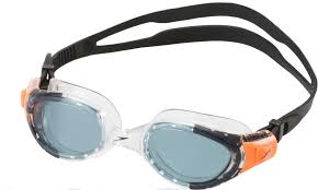 Swim Goggles For Men, Women & Kids | DICK'S Sporting Goods 26 Best Pierre Le Tan Images On Pinterest Illustrators Artists Pecs Customers The Best 28 Of Chiminea Garden Outdoor Backyards Impressive Backyard Hut Outdoor Tiki Ideas Salon Tanning Home Facebook 25 Unique Hutchinson Mn Ideas Red Goldendoodle Swim Goggles For Men Women Kids Dicks Sporting Goods Superior Golf Putting Greens For Part 4 Stress Splendid 5 Garden Shed Design 81 Store Bedding Dcor At Stores Jcpenney Mn Decorating Interior