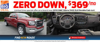 Newport Chevrolet Buick GMC | New & Used Car Dealership In New ... Box Trucks For Sale In Nh Used Cars For Derry Nh 038 Auto Mart Quality 2018 Isuzu Npr Black Sale In Arncliffe Suttons Mack Gu713 Dump Truck For Sale 540871 New And Truck Dealership North Conway Rochester Vehicles 03839 Grappone Ford Car Dealer Bow Hampshire On Buyllsearch Welcome To Inrstate Ii Plaistow Toyota Lease