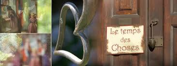 chambre d hote route des vins alsace chambres d hôtes alsace le temps des choses andlau routes