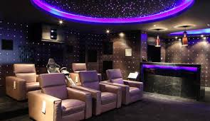 Lighting : Theatrical Lighting Impressive Theatrical Lighting ... Divine Design Ideas Of Home Theater Fniture With Flat Table Tv Teriorsignideasblackcinemaroomjpg 25601429 Best 25 Theater Sound System Ideas On Pinterest Software Free Alert Interior Making Your New Basement House Designs Plans Ranch Style Walkout 100 Online Eertainment Theatre Lighting Mannahattaus Room Peenmediacom Systems Free Home Design Office Theater