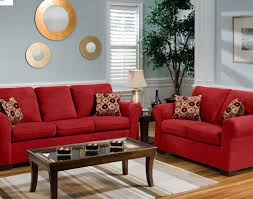 Cheap Living Room Sets Under 1000 by Living Room Delightful Living Room Furniture Sets Under 1000