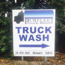Purfleet Truck Wash - Home | Facebook 31 Blue Beacon Reviews And Complaints Pissed Consumer Truck Wash Lets Get The Truck Washed Youtube In California Best Rv Fargo North Dakota Car Facebook Protect Your Vehicle Increase Shine Trucker Path Most Popular App For Truckers Home Page Ez Alinarium Tractor Trailer Semi Detailing Custom Chrome Texarkana Ar