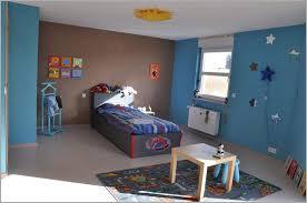 deco rideaux chambre extraordinaire rideaux chambre bébé garçon décoration 367235