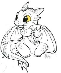 How To Train Your Dragon Coloring Pages Pdf 2 Free Images For Colouring Online Full