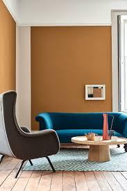 pin joyce auf modern interior wohnzimmerfarbe haus