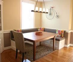 Full Size Of Decorkitchen Banquette Ideas Modern Kitchen Pictures Amazing
