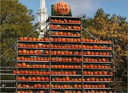 Keene Nh Pumpkin Festival 2015 Date by 62 Best New England Events Images On Pinterest Event Ideas