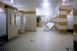 safe easy to maintain and cost effective flooring for locker and