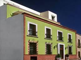 100 Casa Torres In Zacatecas Room Deals Photos Reviews
