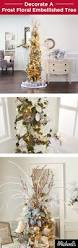 Kirkland Pre Lit Christmas Tree Replacement Bulbs by 19 Best Chanel Christmas Ideas Images On Pinterest Christmas