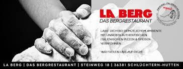 bergrestaurant heiligenborn startseite schlüchtern