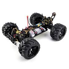 JLB Racing CHEETACH 1:10 Brushless RC Monster Truck RTR 80km/H ... Hsp 18 24g 80kmh Rc Monster Truck Brushless Car 4wd Offroad Rage R10st Hobby Pro Buy Now Pay Later Shredder Large 116 Scale Rc Electric Arrma 110 Granite 3s Blx Rtr Zd Racing 9116 Hpi Model Car Truck Rtr 24 Losi Lst Xxl2e 6s Lipo Buggy In 360764 Traxxas Stampede Vxl No Lipo 88041 370763 Rustler 2wd Stadium