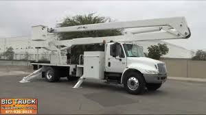 2007 International 4300 Lift-All LM70-2MS 75' Forestry Bucket Truck ... Inventory 2001 Gmc C7500 Forestry Bucket Truck For Sale Stk 8644 Youtube Used Trucks Suppliers And Manufacturers Tl0537 With Terex Hiranger Xt5 2005 60ft 11ft Chipper 527639 Boom Sale Bts Equipment 2008 Topkick 81 Gas 60 Altec Forestry Chipper Dump Duralift Dpm252 2017 Freightliner M2106 Noncdl Gmc In Texas For On Knuckle Booms Crane At Big Sales