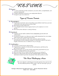 Different Types Of Resumes Format - Best Resume Template How To Make A Resume The Visual Guide Velvet Jobs Functional Template Examples Complete Cashier Skills Section Example Additional Cocu Seattlebaby Co Rumesoft Office Suite Computer Microsoft Elegant Types Of Atclgrain Different Put On A Best 2019 Free Templates You Can Download Quickly Novorsum Pin By Pat Alma On Taxi Sample Resume Format Typing Cv Type Word Awesome Job