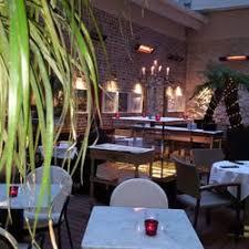 restaurant le patio le patio opéra 43 photos 26 reviews italian 5 rue
