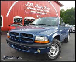 Used Dodge Dakota Vehicle For Sale In Estrie, JN Auto Dakotachaoss 1993 Dodge Dakota Some Great Elements Here Marlinton Used 2008 Vehicles For Sale 2002 Slt Rwd Truck For 31422c 2005 In San Diego At Classic Chariots Rt Cheap Pickup 6990 Youtube Used Truck Sale Sport F402260b Hd Video 2010 Dodge Dakota Big Horn Leather For Sale See Www 2007 699000 2wd Crew Cab Bighornlonestar Triangle Vehicle Estrie Jn Auto 4x4 Ragtop 1989 Convertible